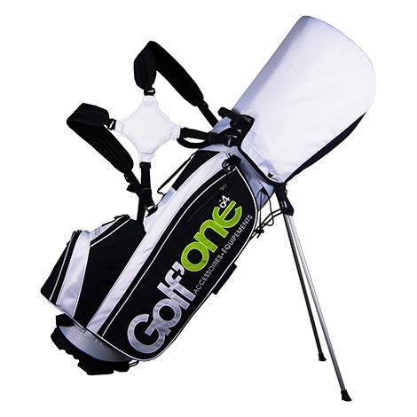 Hesbé sac personnalisé Golf One