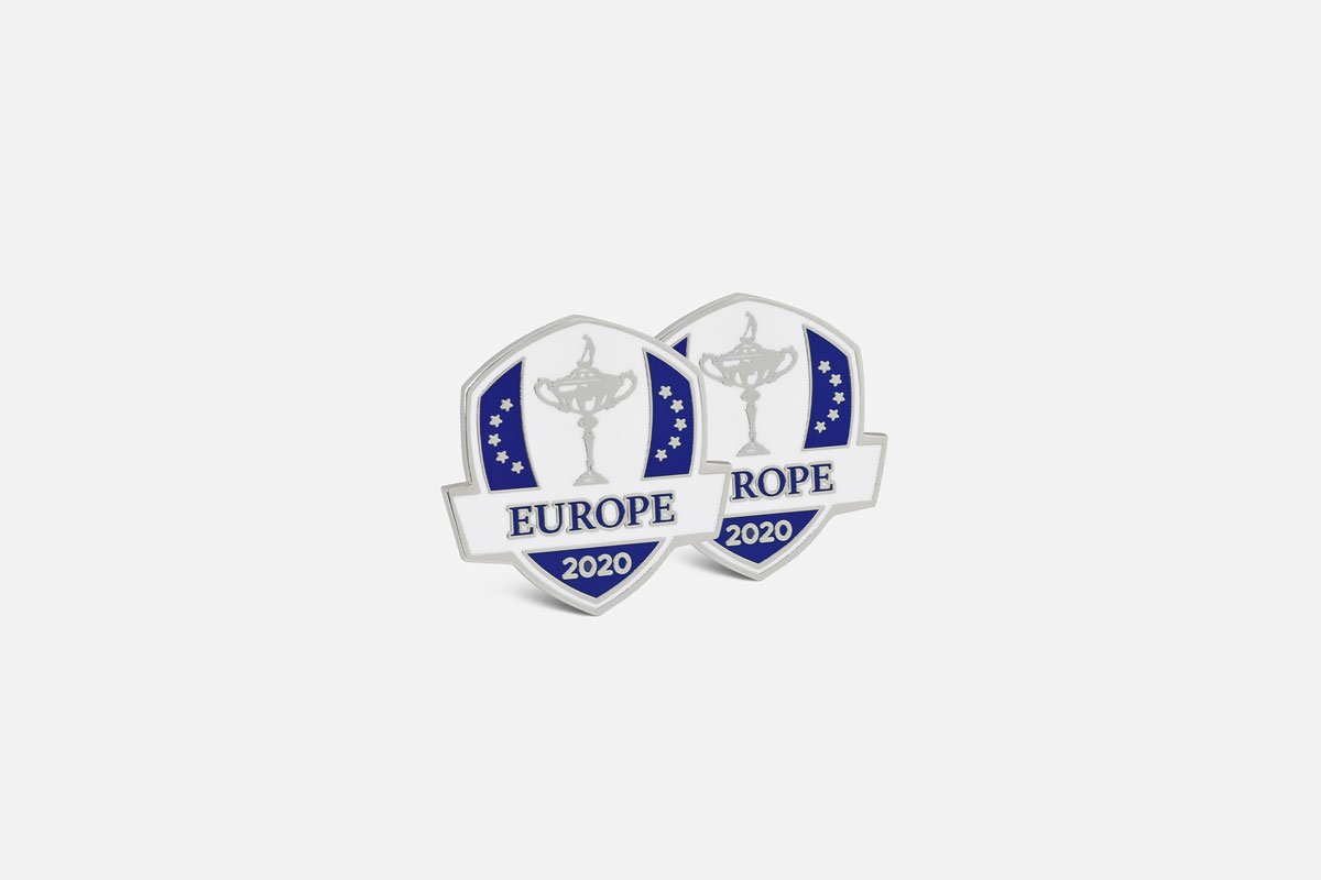 Hebse-Ryder-Cup-10
