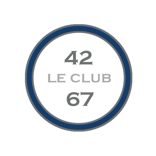 Hesbe-42-67