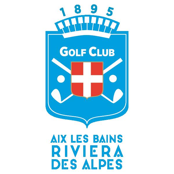 Hesbe-Aix-les-Bains