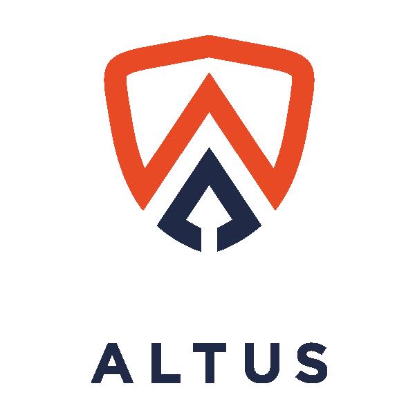 Hesbe-Altus