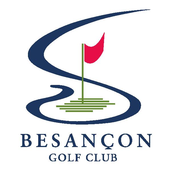 Hesbe-Besancon