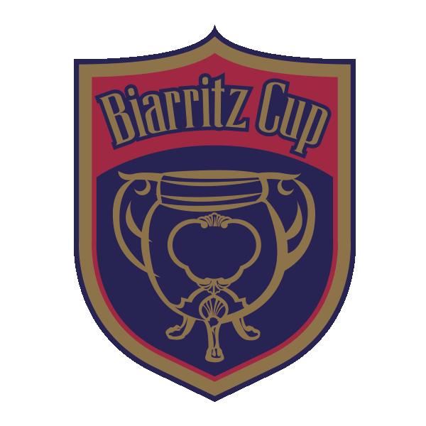 Hesbe-Biarritz-Cup