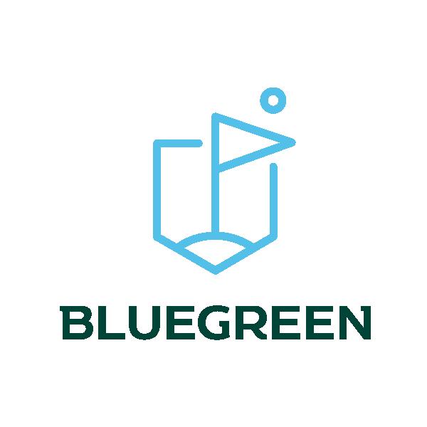 Hesbe-BlueGreen