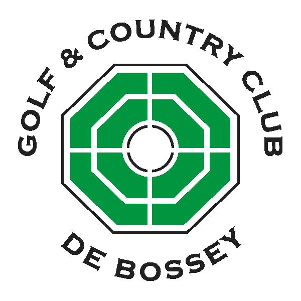 Hesbe-Bossey