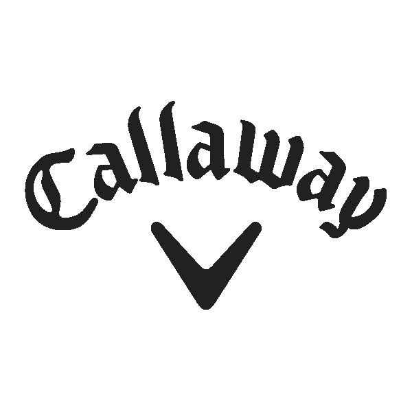 Hesbe-Callaway