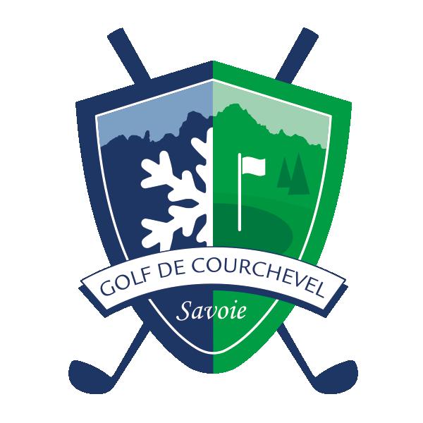 Hesbe-Courchevel