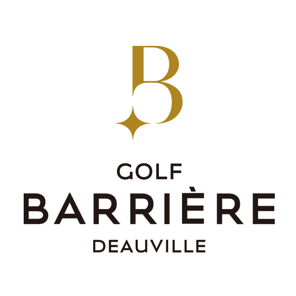 Hesbe-Deauville