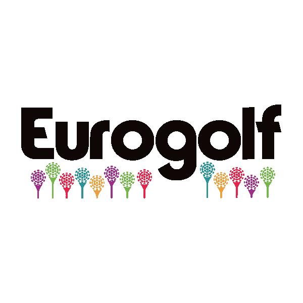 Hesbe-Eurogolf