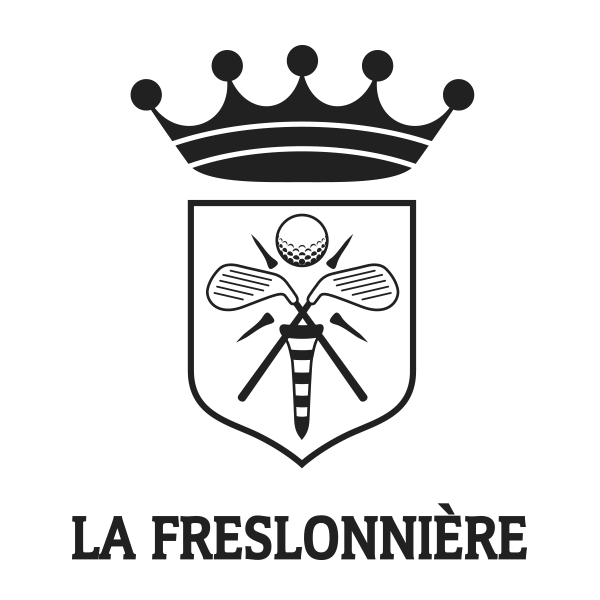 Hesbe-Freslonniere