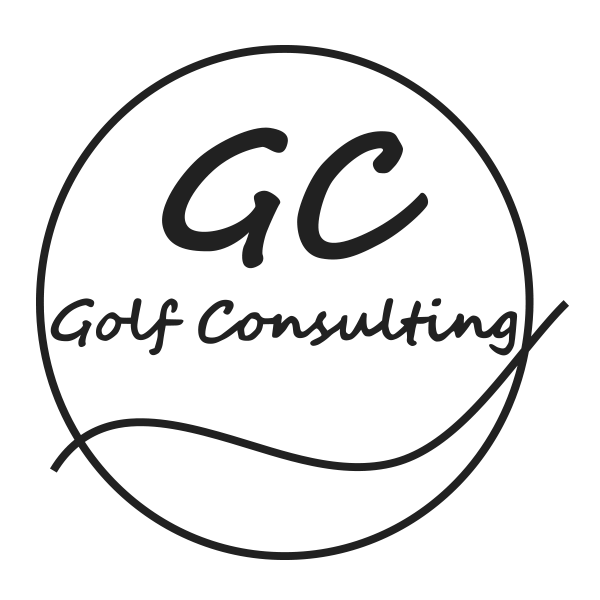 Hesbe-Golf-Consulting
