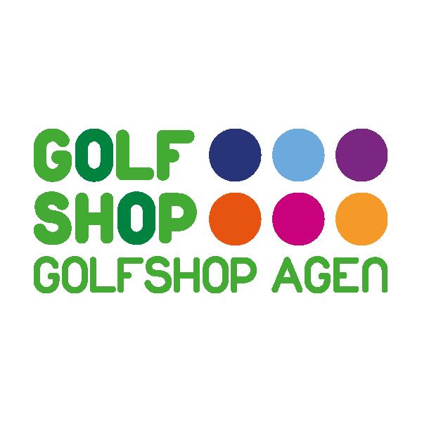 Hesbe-Golf-Shop-Agen