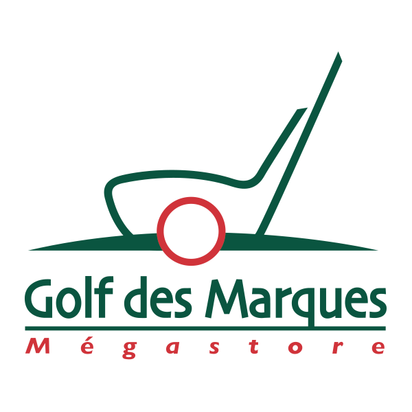 Hesbe-Golf-des-marques