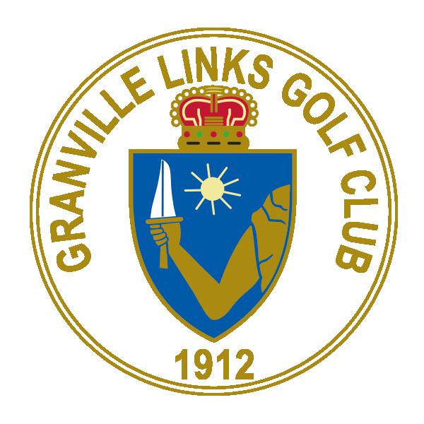 Hesbe-Granville