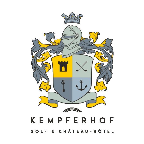 Hesbe-Kempf