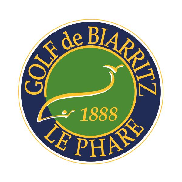 Hesbe-Le-Phare