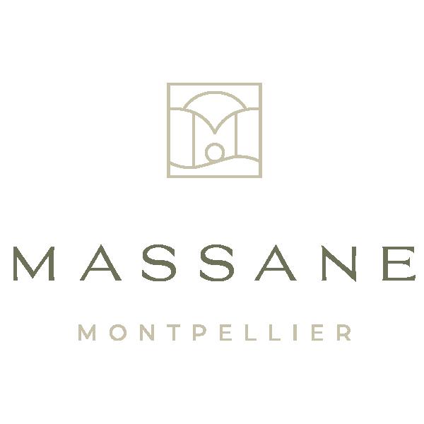 Hesbe-Massane