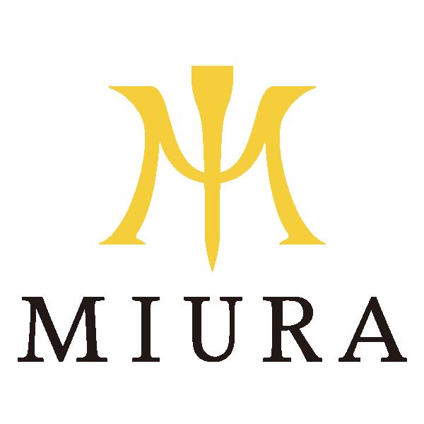 Hesbe-Miura
