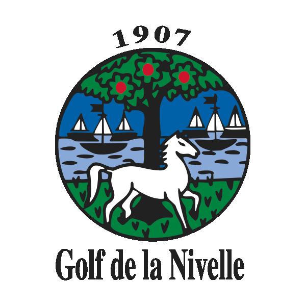 Hesbe-Nivelle