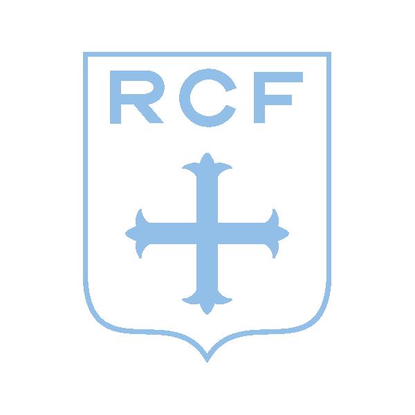 Hesbe-RCF
