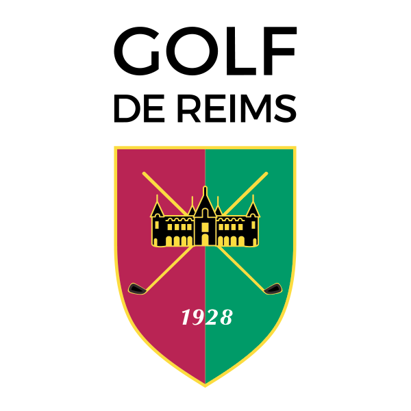 Hesbe-Reims