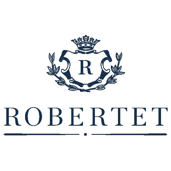 Hesbe-Robertet