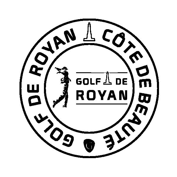 Hesbe-Royan