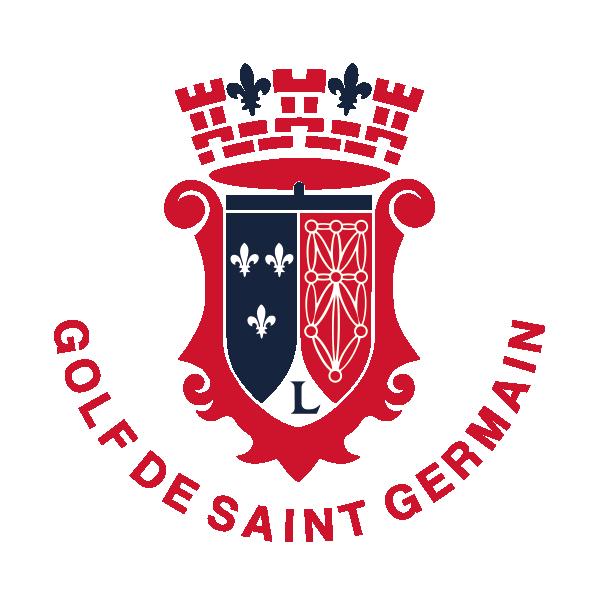 Hesbe-St-Germain