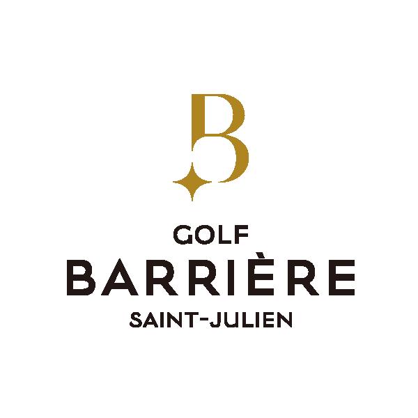 Hesbe-St-Julien