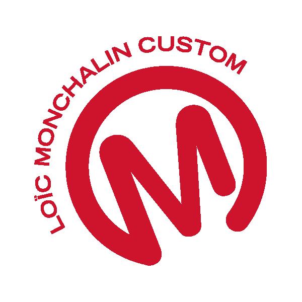 Loic Monchalin