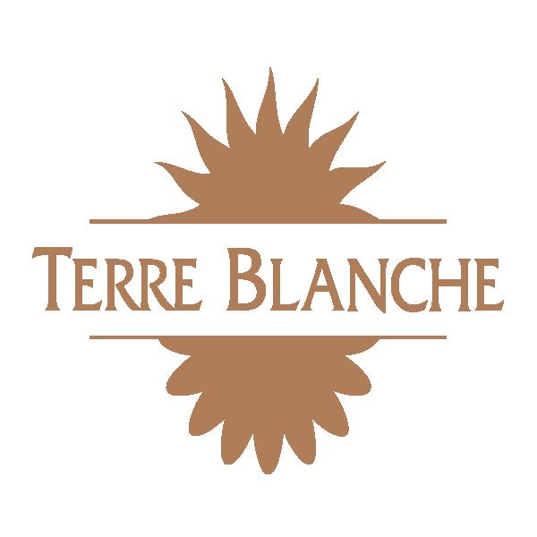 Hesbe-Terre-Blanche