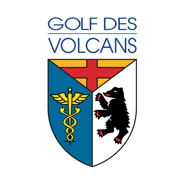 Hesbe-Volcans