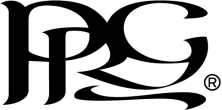 PRG-logo-black